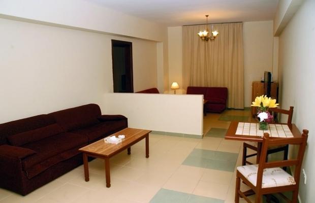 фото Aqua Vista Hotel & Suites (ex. Aquamarina IV) изображение №18