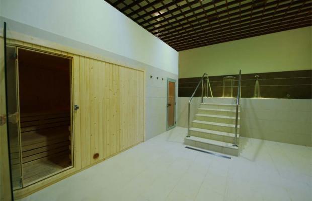 фотографии Regency Torviscas Apartments and Suites (ex. Regency Club) изображение №4
