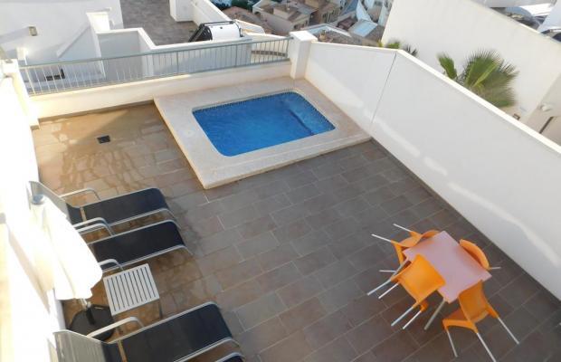 фото отеля Colina Home Resort изображение №17