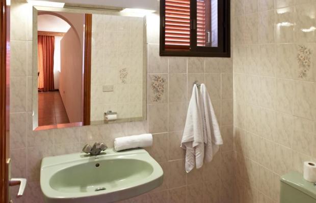 фото отеля Albatros изображение №29