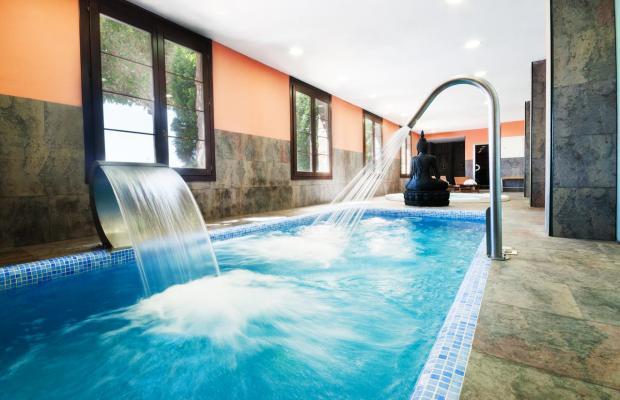 фото Palacio Villa de Alarcon & Spa (ex. Spa Villa de Alarcon) изображение №6