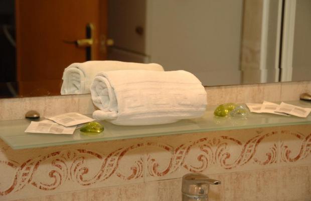 фото Patacona Resort изображение №22