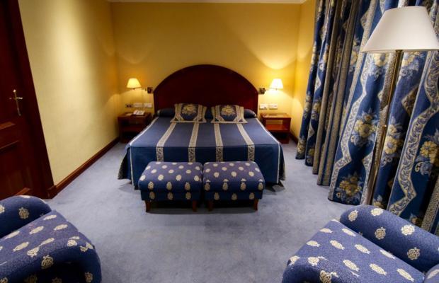 фото отеля Torremangana изображение №41