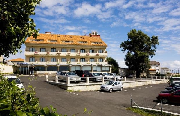 фотографии Hotel Oca Vermar изображение №20
