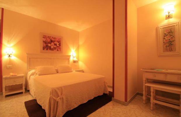 фотографии отеля Villa Covelo изображение №27