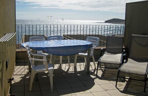фото отеля Marineda Seaview изображение №25