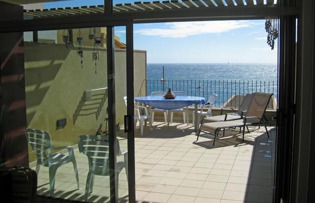 фотографии Marineda Seaview изображение №12