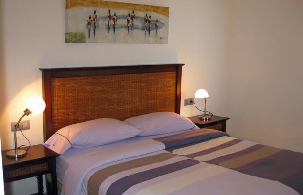 фотографии отеля Marineda Seaview изображение №11