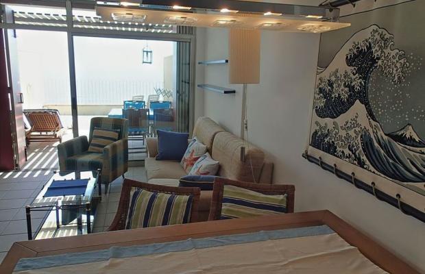 фотографии отеля Marineda Seaview изображение №3