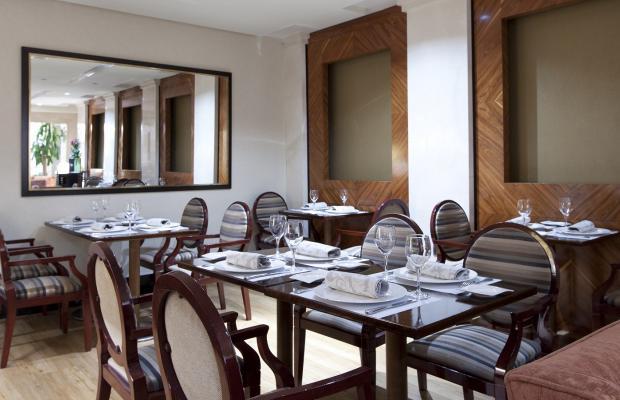 фотографии Andalucia Center изображение №20