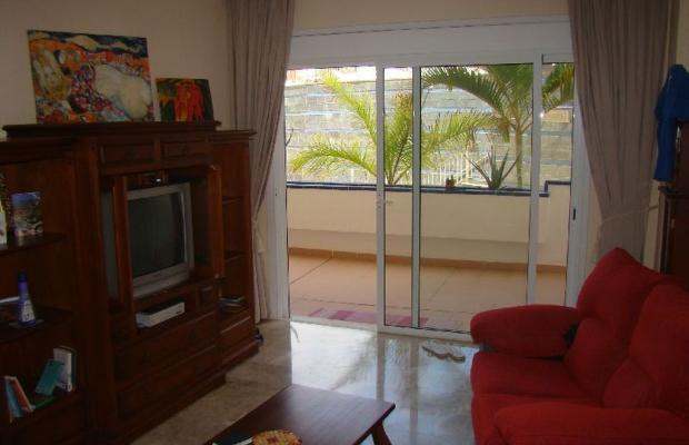 фотографии отеля Playa Graciosa изображение №27