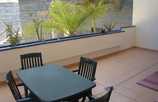 фото Playa Graciosa изображение №18