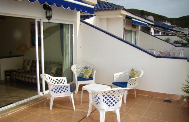 фотографии отеля Playa Graciosa изображение №3