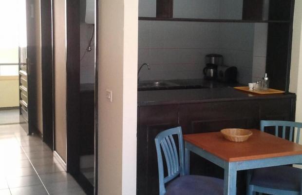фото отеля Apartamentos Playazul изображение №5