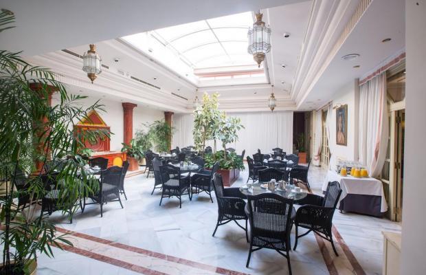 фотографии отеля Barcelо Carmen изображение №7