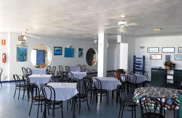 фото Poblado Marinero изображение №30