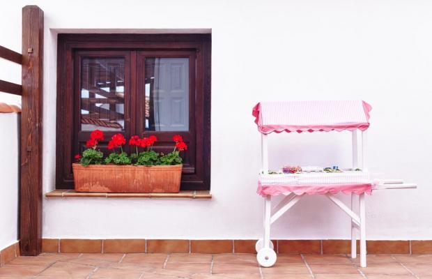 фотографии Casa del Trigo изображение №28