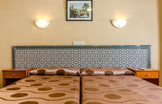 фотографии отеля YIT Casablanca изображение №15