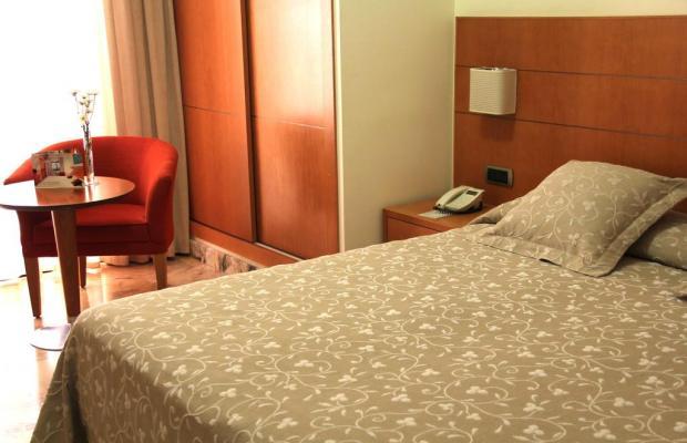 фото отеля Sercotel Principe Paz изображение №17