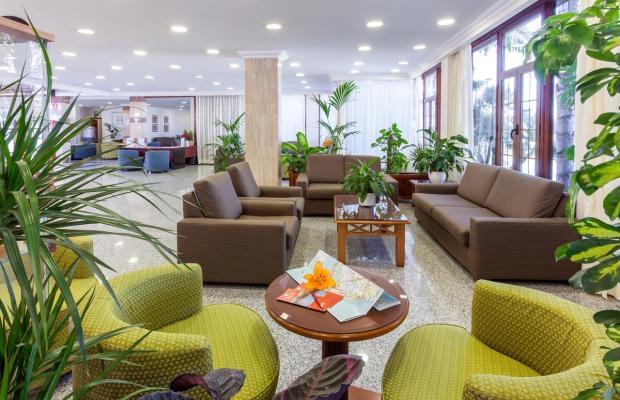 фотографии отеля Apartamentos Club Casablanca изображение №39