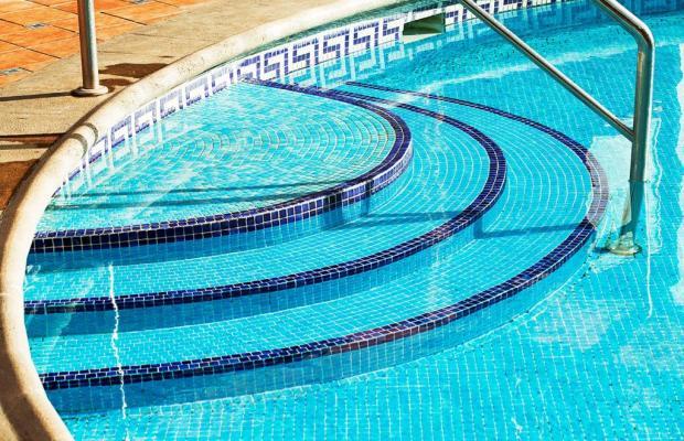 фото отеля Coral Los Alisios (ex. PrimeSelect Los Alisios; Los Alisios Aparthotel) изображение №13