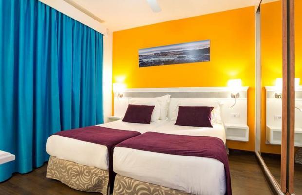 фото отеля Coral Los Alisios (ex. PrimeSelect Los Alisios; Los Alisios Aparthotel) изображение №9