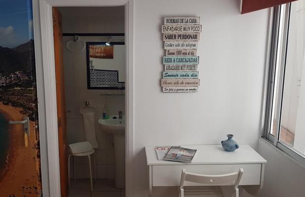 фото отеля Puerto Azul изображение №33