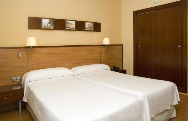 фото отеля Prestige Victoriа изображение №33