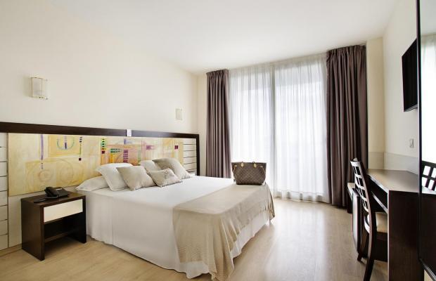 фото отеля Indalo Park изображение №45