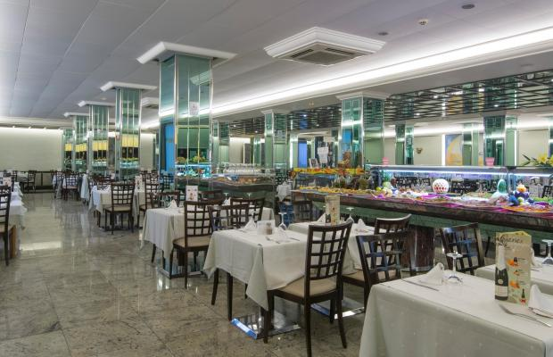 фотографии отеля Indalo Park изображение №35