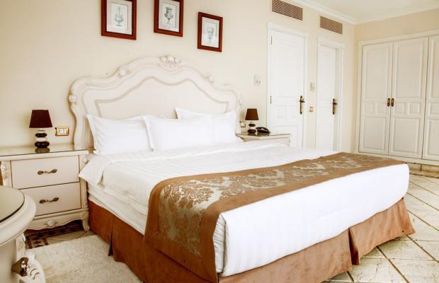 фотографии отеля Flamingo Suites изображение №63