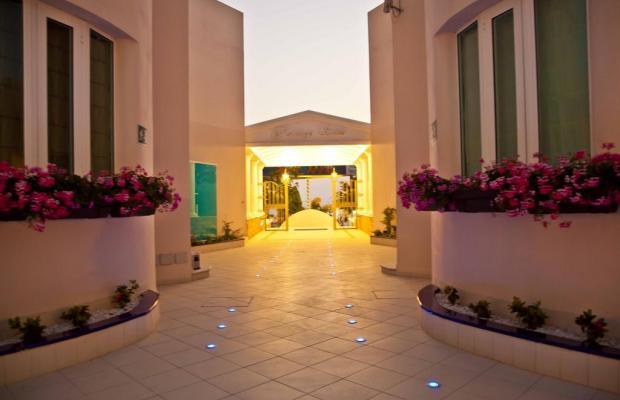 фото отеля Flamingo Suites изображение №29