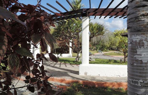 фото отеля Green Park изображение №17