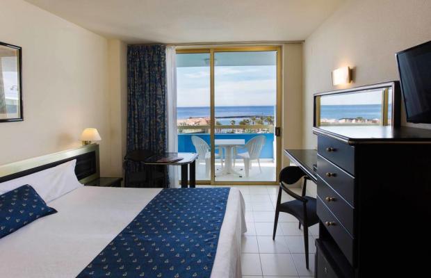 фото отеля Mare Nostrum Mediterranean Palace изображение №17