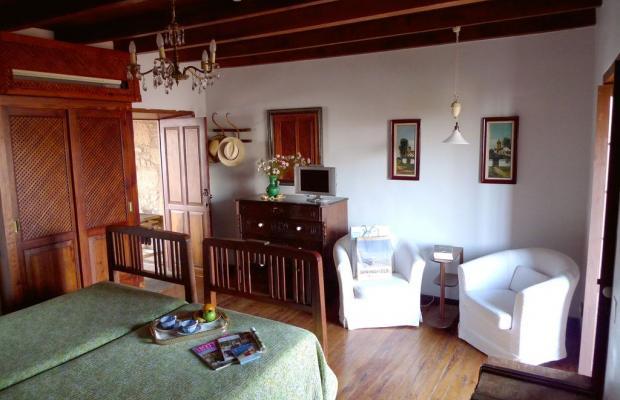 фото отеля Rural San Miguel изображение №29