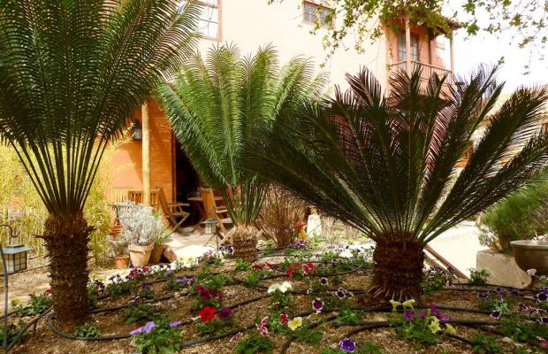 фото Rural San Miguel изображение №22