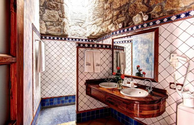 фотографии отеля Rural San Miguel изображение №7