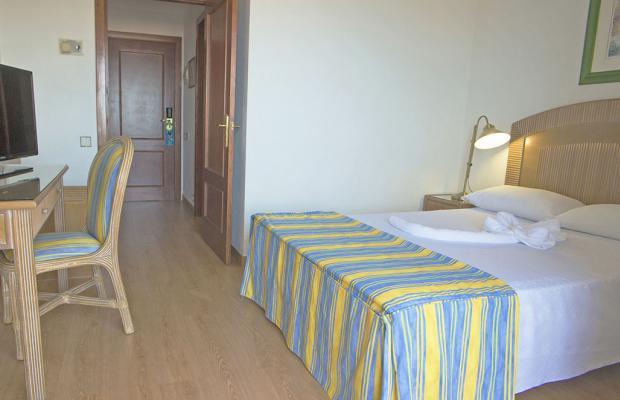 фото отеля Puerto de la Cruz изображение №41