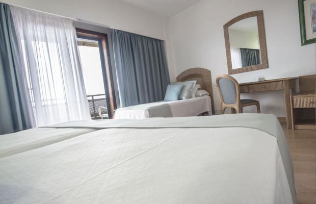 фото отеля Puerto de la Cruz изображение №29
