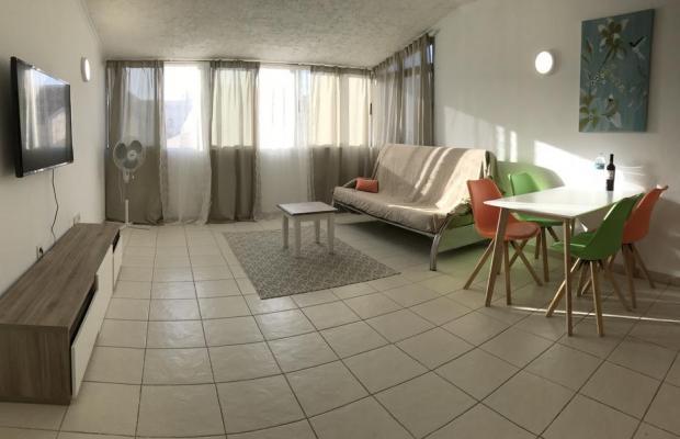фото отеля Mareverde изображение №17