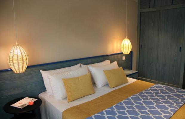 фотографии отеля ALEGRIA Fenals Mar (ех. Savoy) изображение №3