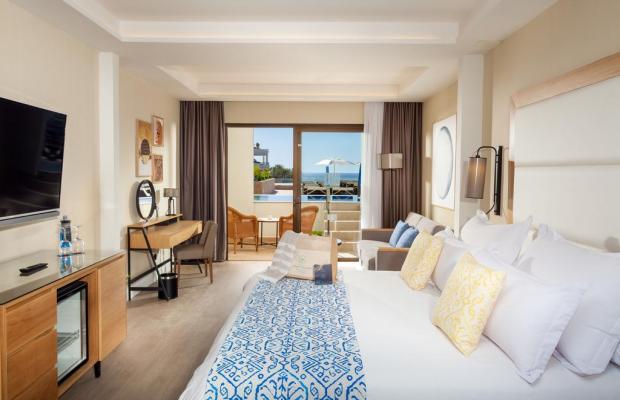 фото отеля Dreamplace Gran Tacande - Wellness & Relax изображение №45