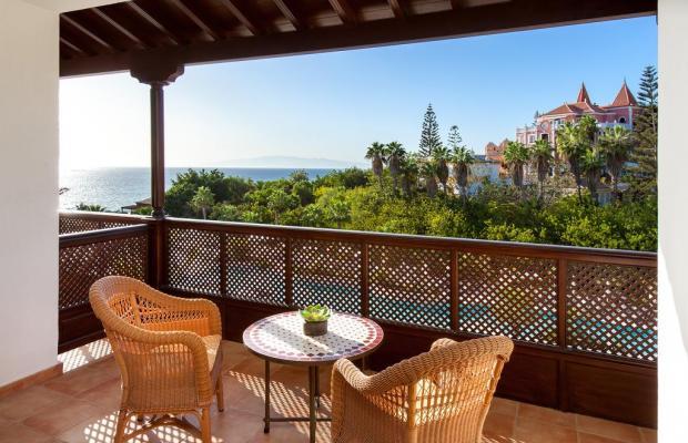фотографии отеля Dreamplace Gran Tacande - Wellness & Relax изображение №43