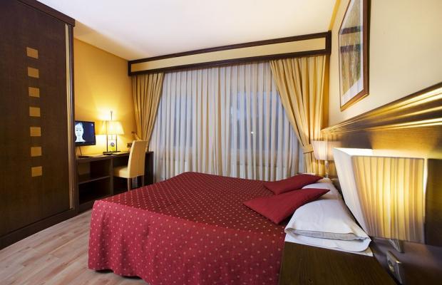 фотографии отеля Calatayud изображение №15