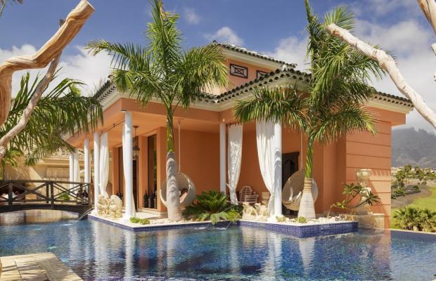 фото Royal Garden Villas & Spa изображение №50