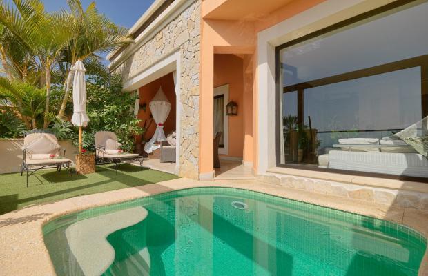 фотографии отеля Royal Garden Villas & Spa изображение №15