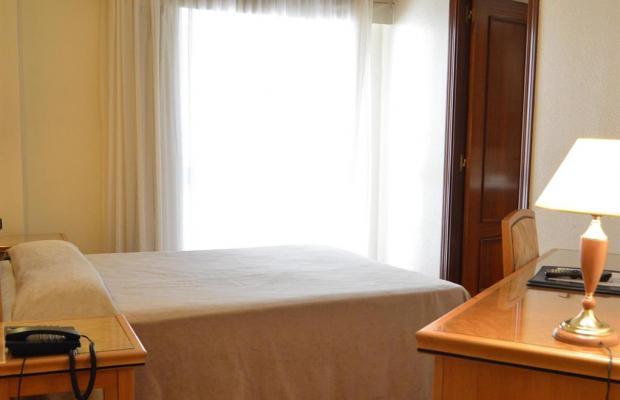 фотографии отеля El Principe изображение №31