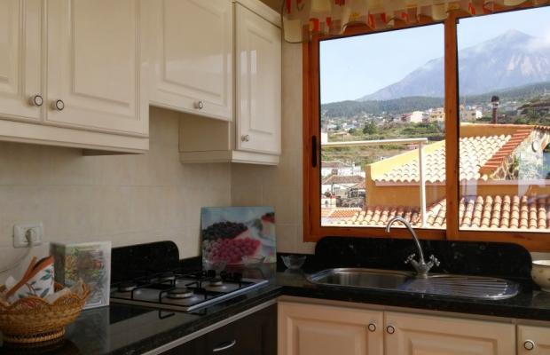 фото отеля Apartmentos Estrella del Norte изображение №29