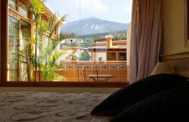 фото отеля Apartmentos Estrella del Norte изображение №13