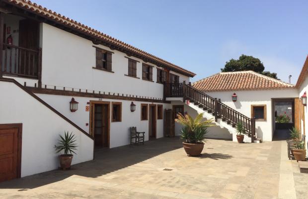 фото отеля Rural Casablanca изображение №25